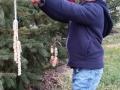 Tree Lighting 2014 - 6
