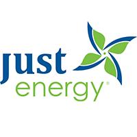 logo_justenergy