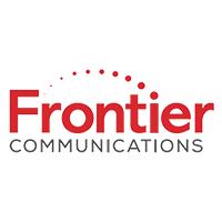 Frontier Internet Service